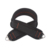 Factory Direct Sell Black Fashion Rapid Neoprene Camera Shoulder Strap