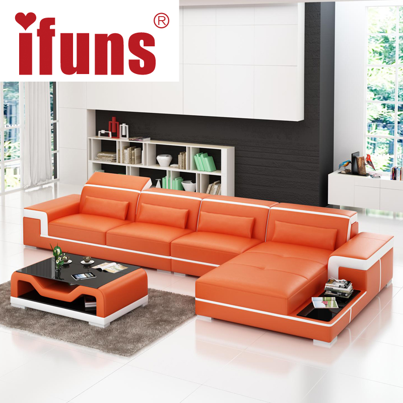 Living Room Furniture Sales: Modern Classic Furniture China,sofa Sets Sale,modern