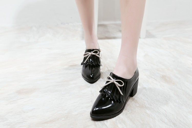 Slipstop Shoes Uk