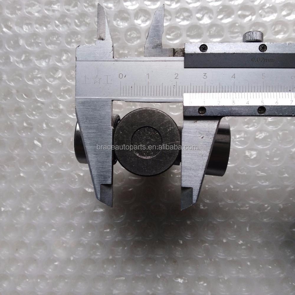 Универсальный шарнир для минивэна FAW CA6371 CA1023 CA6350 1.0L