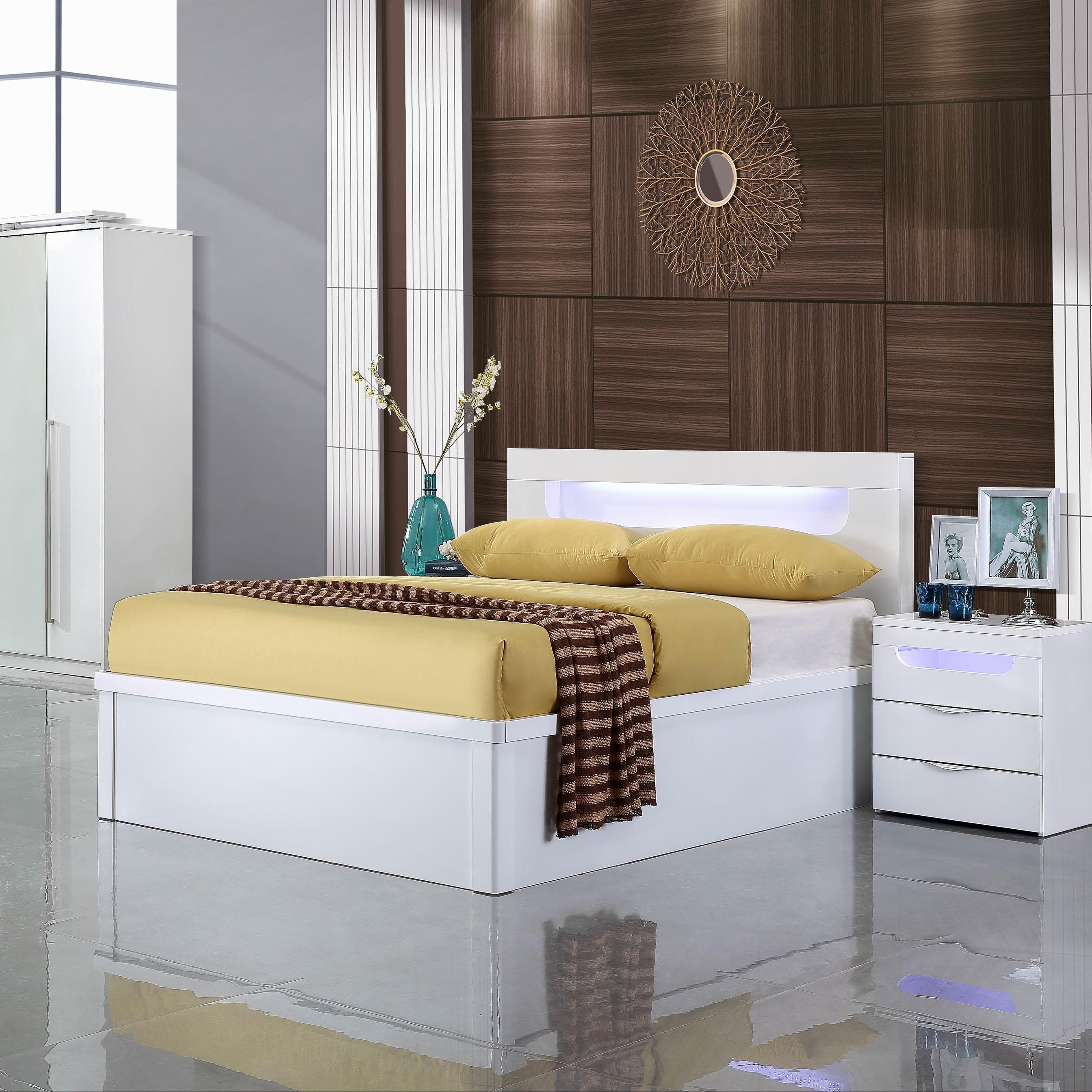 Direct Buy Furniture Full House Furniture Bedroom Furniture Sets