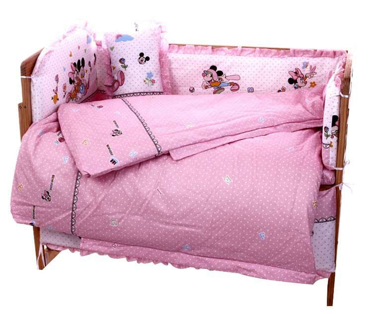 Online Get Cheap Baby Boy Sports Crib Bedding Sets