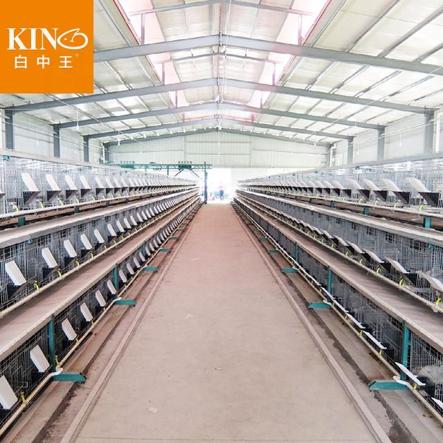Оптовая продажа, Высококачественная Ангорская кроличья шерсть первого класса для спиннинга и плетения пряжи и ткани