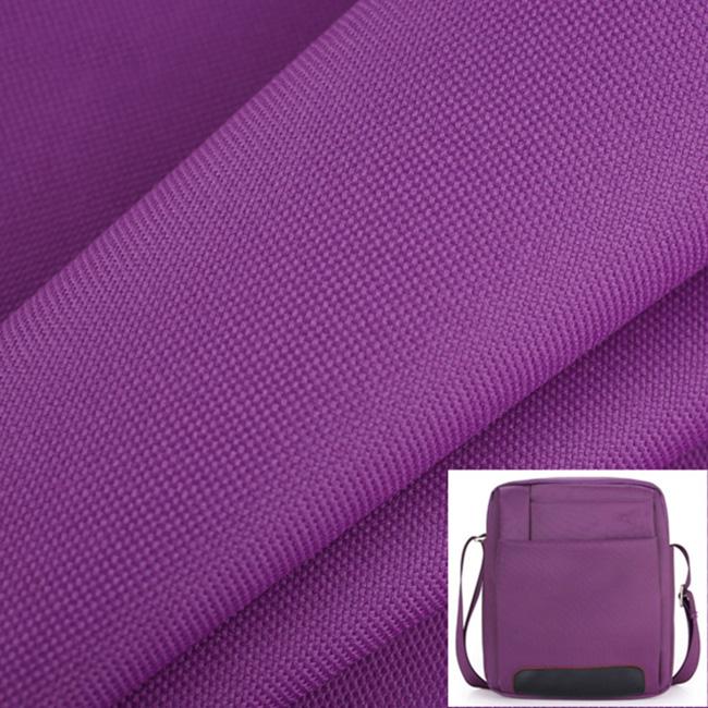 Оптовая продажа, дешевая ткань Оксфорд 420D из переработанной вискозы, ПВХ сетки, полиэстера, с защитой от запаха