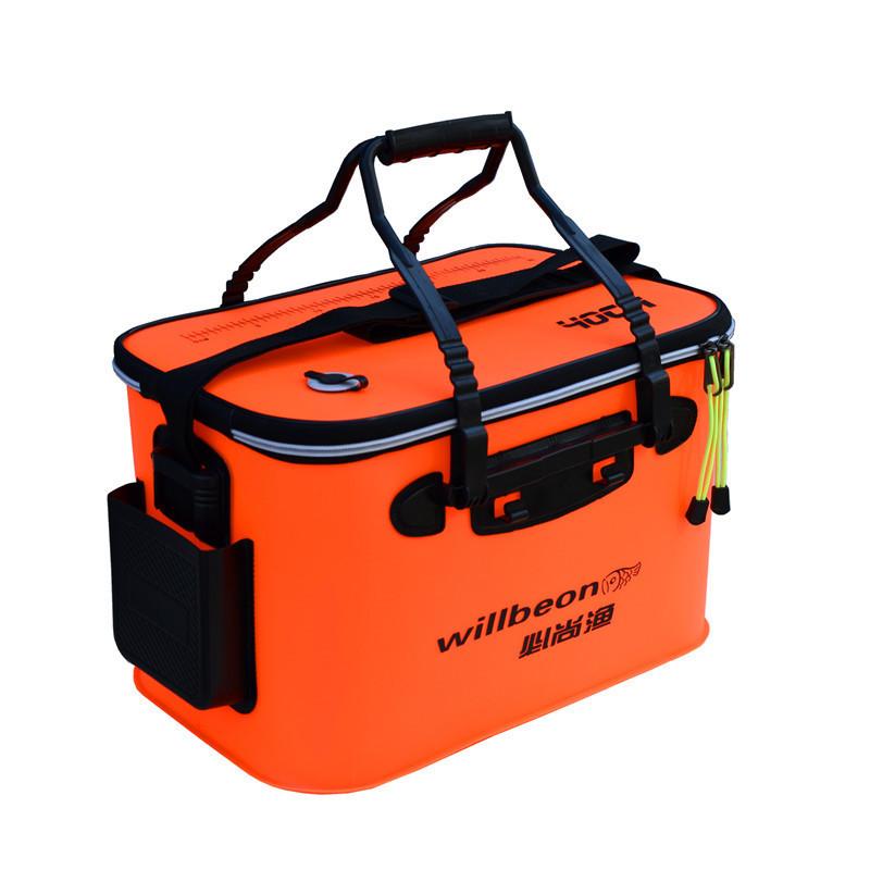 Boxes Barrels Buckets /& Bags