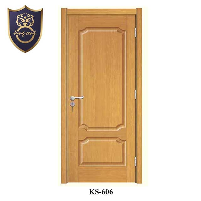 Kerala House Single Design Wood Partition Door Panel Wood Door Price View Wood Door Designs Kings Product Details From Zhejiang Kings Door Industry Co Ltd On Alibaba Com