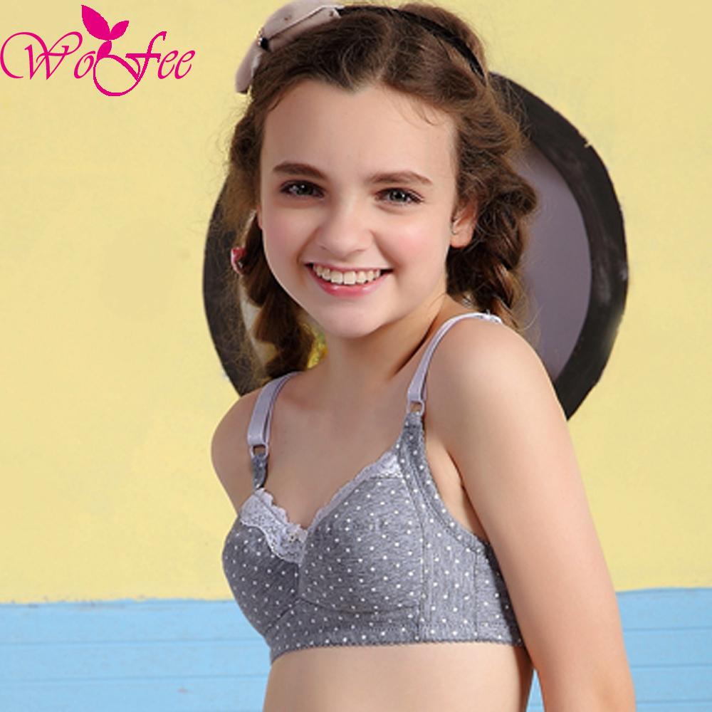 Movie Teen Model 10