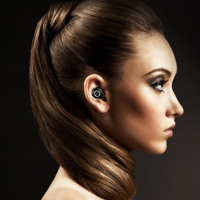 High Quality MaPan RTL8763B Chip TWS True Wireless Bluetooth earbuds audifonos - idealBuds Earphone | idealBuds.net