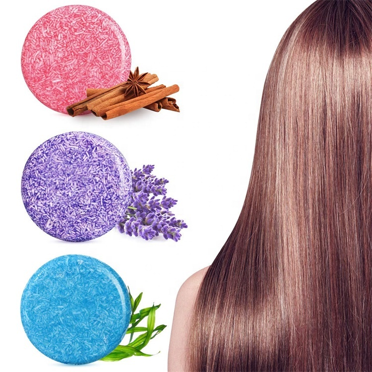 OEM Private Label Hair Loss Hair Care Organic Natural Pure Silky Moisture Morocco Argan Oil Shampoo for Woman