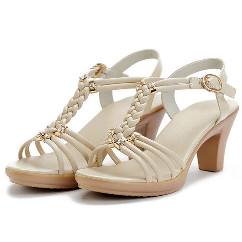 e960cfa649f456 Women s Wholesale Fashion Shoes   Sandals