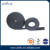 High quality pu open ended timing belt