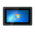 10.1 inch Open Frame Metal Housing TFT LCD LED Touchscreen Monitor Media Display