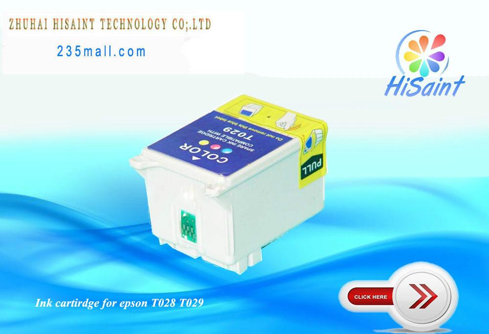 K209a printer