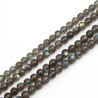 Natural Labradorite Stone Naturallabradorite Wholesale Natural Labradorite Stone Beads 10mm