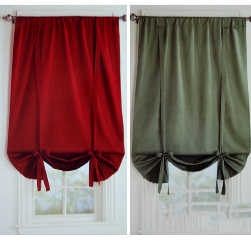 japanese kitchen door curtain balcony cotton voile roman kitchen door curtain online kitchen door curtain panels