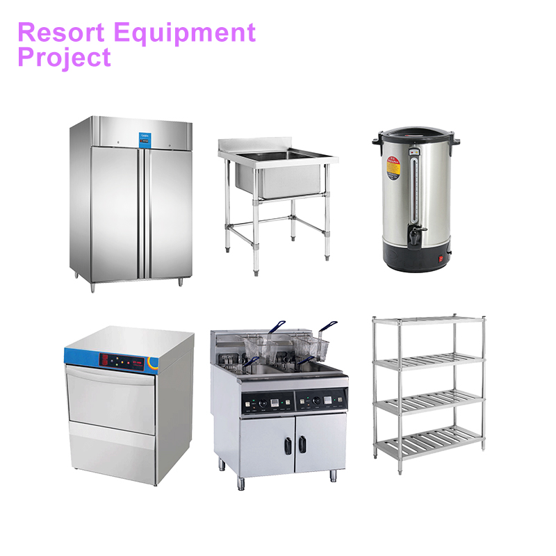 Tontile Industrial Catering Machinery Commercial Restaurant Kitchen Equipment Supplies Create Your Own Restaurant Buy Create Your Own Restaurant Cheap Restaurant Supplies Economy Restaurant Supply Product On Alibaba Com