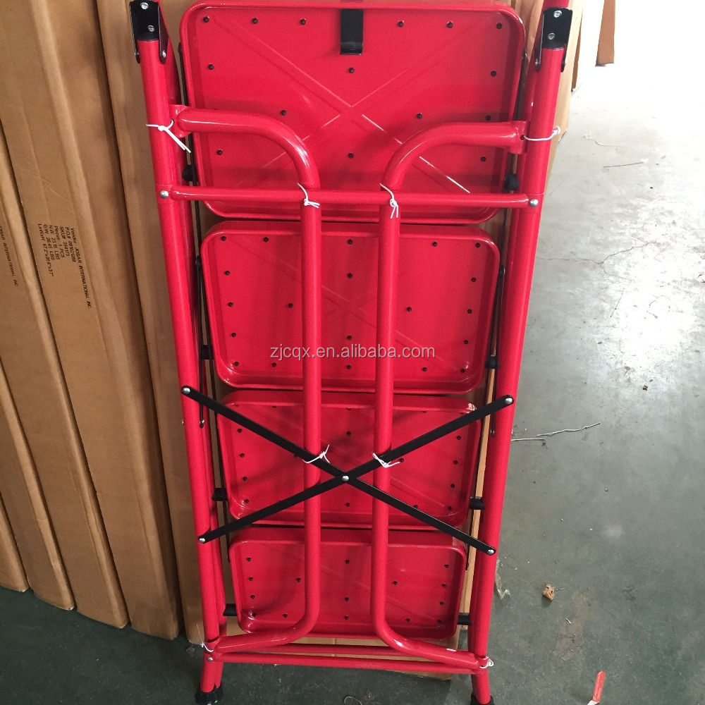 2 Step Stool Folding Ladder Safety Handrail Rail Buy 2