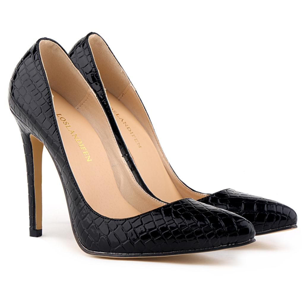 Women's Shoes: Free Shipping on orders over $45 at hereaupy06.gq - Your Online Women's Shoes Store! Get 5% in rewards with Club O!