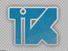 ti-king.en.alibaba.com