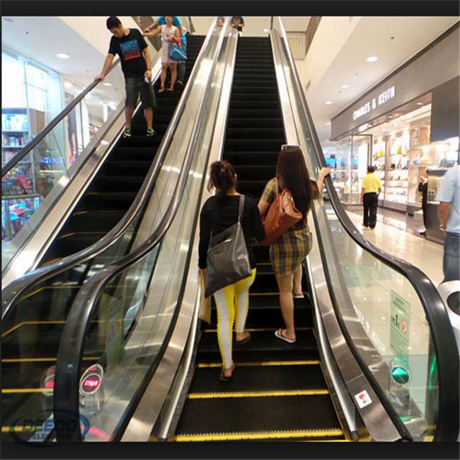 Дешевый Лидер продаж, эскалатор для пассажирских общественных больниц, Китай