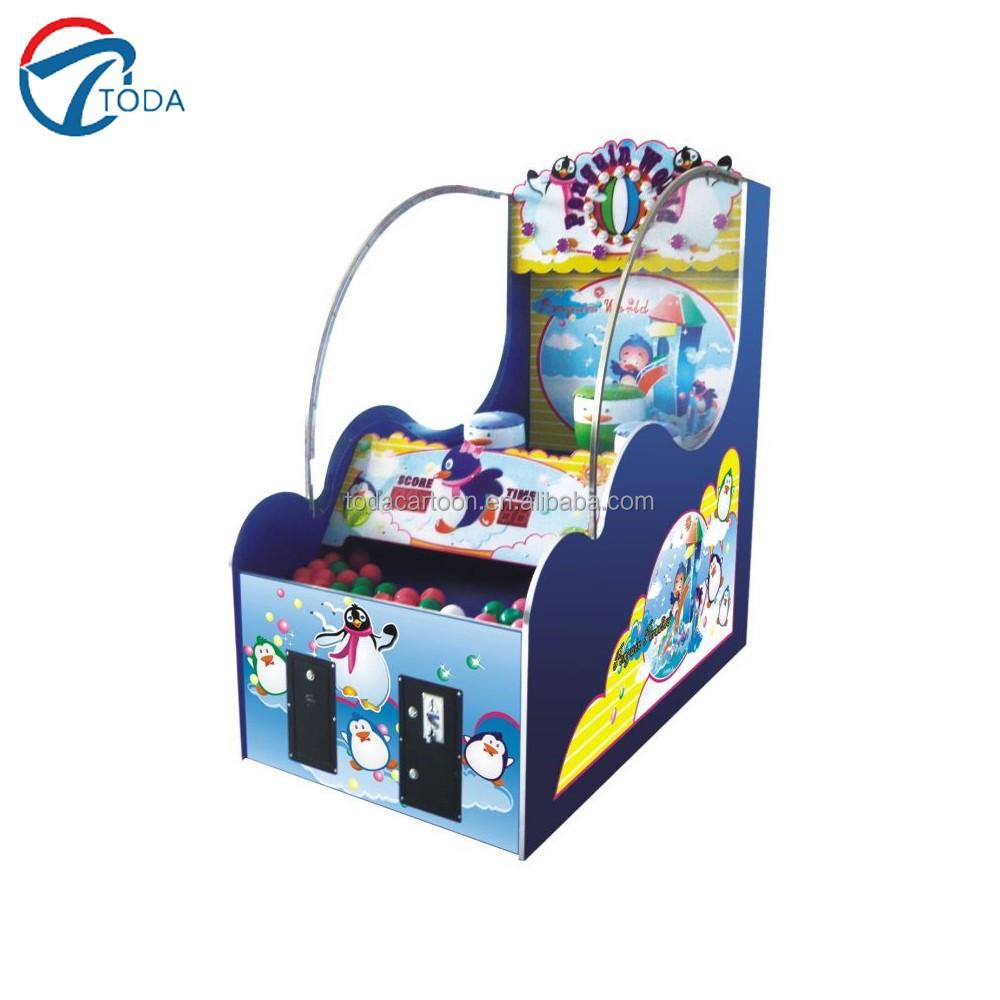 Пингвин игровой автомат плат игровые автоматы