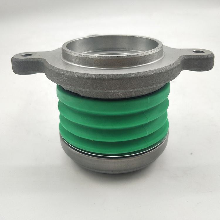 Clutch Slave Cylinder Central 0C6141671D 0C6141671 0C6141671C Release Bearing Clutch