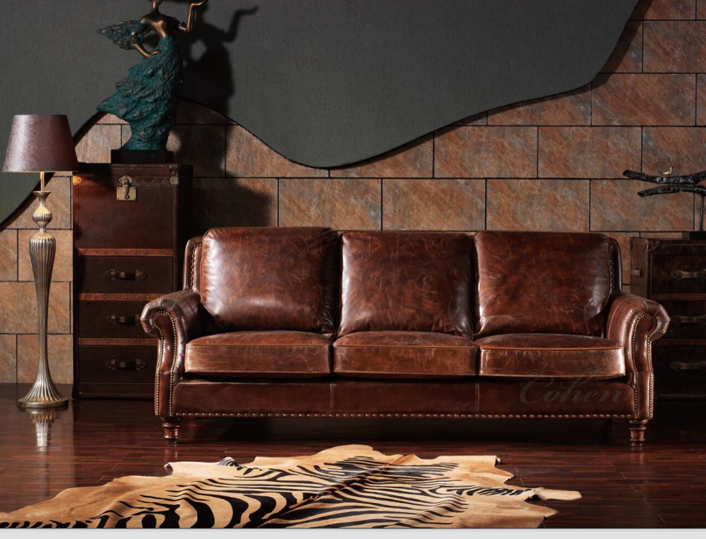 corner arab lantai divan chesterfield pictures of wooden sofa designs pure leather sofa set for living room
