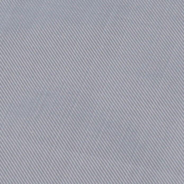 Хорошее качество OEM изготовленный на заказ сетчатый экран