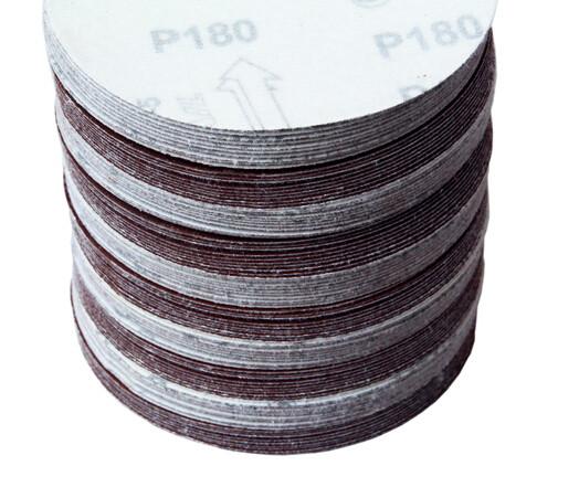 commentaires 800 papier de verre grain faire des achats en ligne commentaires 800 papier de. Black Bedroom Furniture Sets. Home Design Ideas