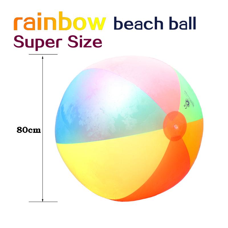 beach ball 1 by - photo #46