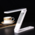 Rechargeable White Multifunctional Portable Travel Led Wall Head Lamp Light