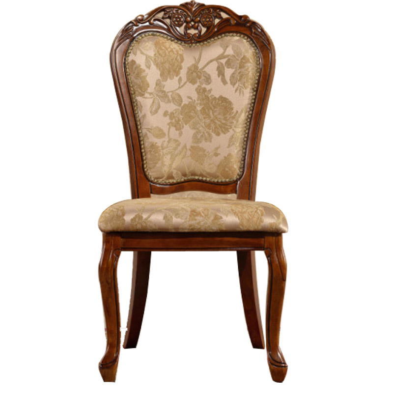 Luxury Dining Room Chairs: European Style Luxury Dining Styles The Tophams Hotel