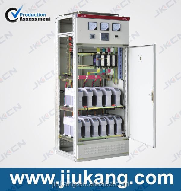 Lv Power Factor Compensation In Capacitors With Reactor Buy Power Factor Compensation Lv Power Factor Compensation In Capacitors Power Factor Compensation In Capacitors With Reactor Product On Alibaba Com