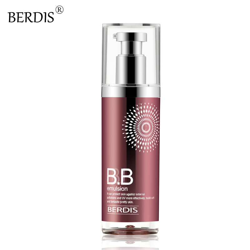 buy berdis bb cream face makeup whitening bb cream moisturizer cc cream. Black Bedroom Furniture Sets. Home Design Ideas