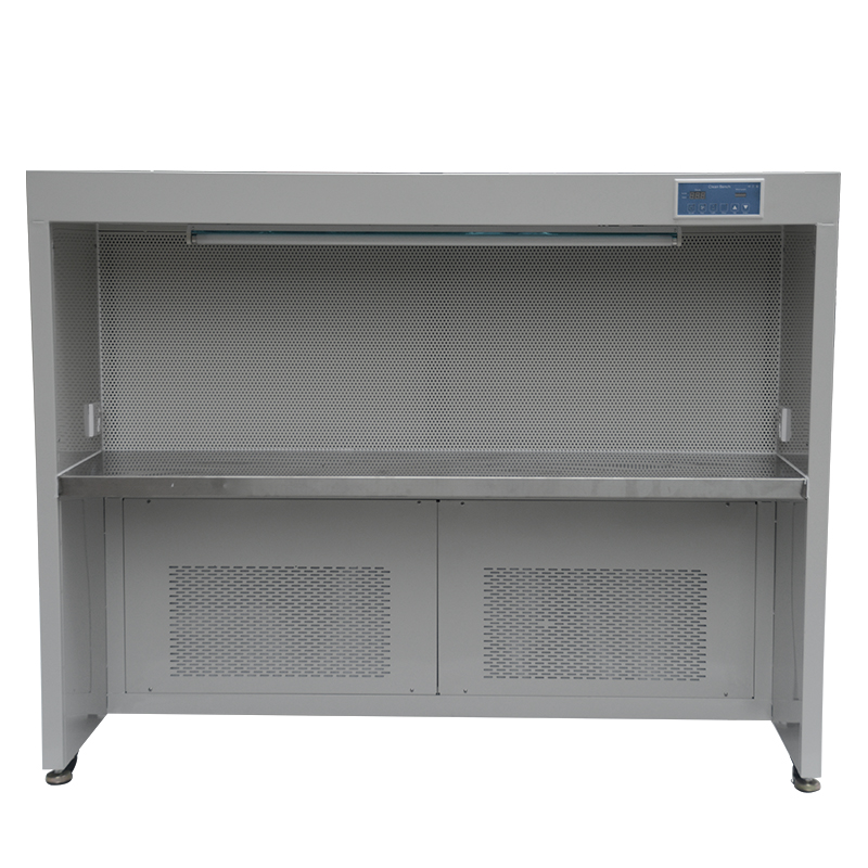 Laminar Air Flow Workbench Clean Cabinet Used For Clean Room - Buy Laminar  Flow Workbench,Laminar Flow Cabinet,Clean Workbench Product on Alibaba.com