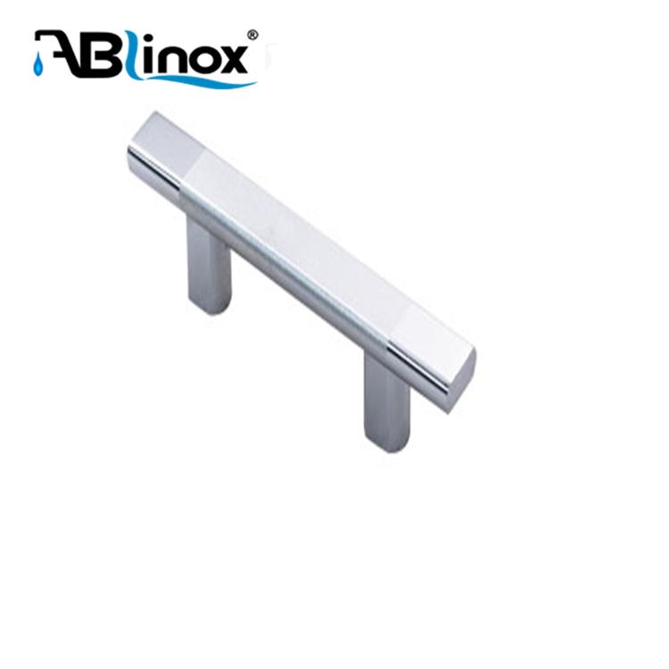 Высококачественный поручни для ванной комнаты из нержавеющей стали 304 /316