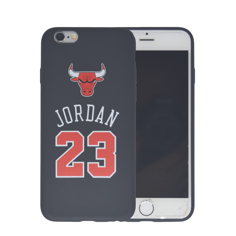 Coque Iphone S Red Bull