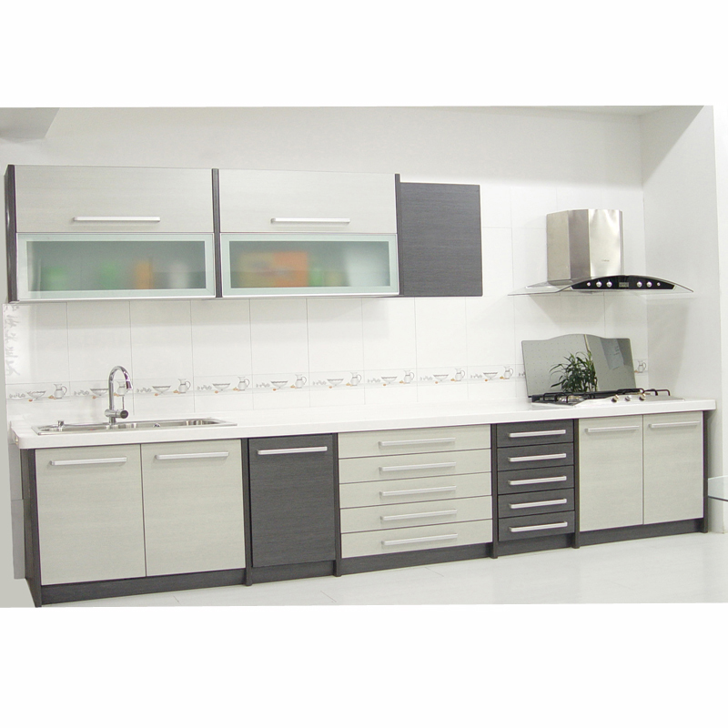 Intelligent Combined Melamine Kitchen Cabinet Kitchen Cabinet Doors And Drawer Fronts Buy Glass Front Kitchen Cabinet Doors Used Kitchen Cabinet Doors Curved Kitchen Cabinet Doors Product On Alibaba Com