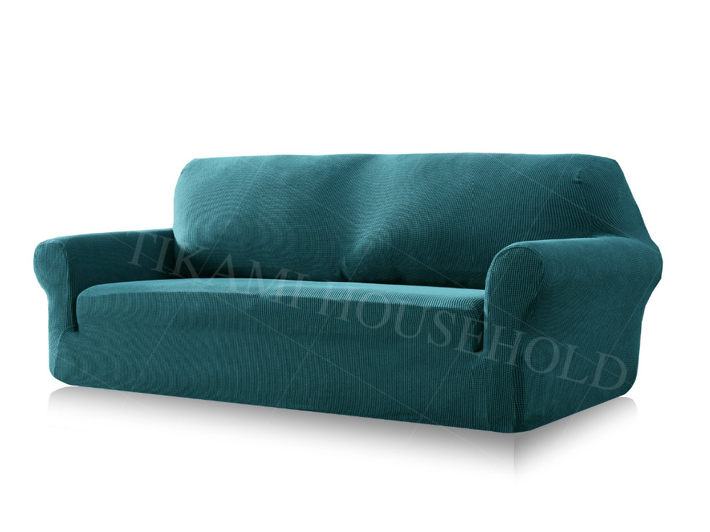 Washable Sofa Covers Sofas Center Loose Covers For
