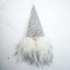 gnome christmas 4