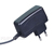 5V 6V 12V, 5W 6W 12W Wall plug-in ac dc adapter