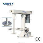 Machines Paint Manufacturing Machines Farfly FDG Paint Making Machines