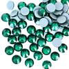 P09 Emerald