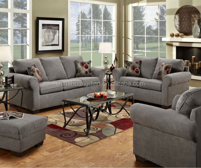 Wood Sofa Set Designs And Prices In India Hds1307