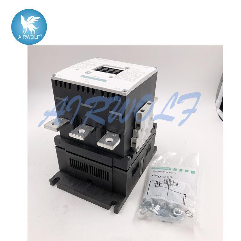 3RT1065-6AF36 3RT1054-1AF36 контактор низкого давления промышленное управление