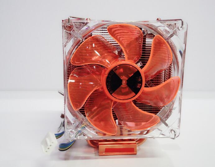 i3 i5 i7 intel cpu cooler,cooling fan
