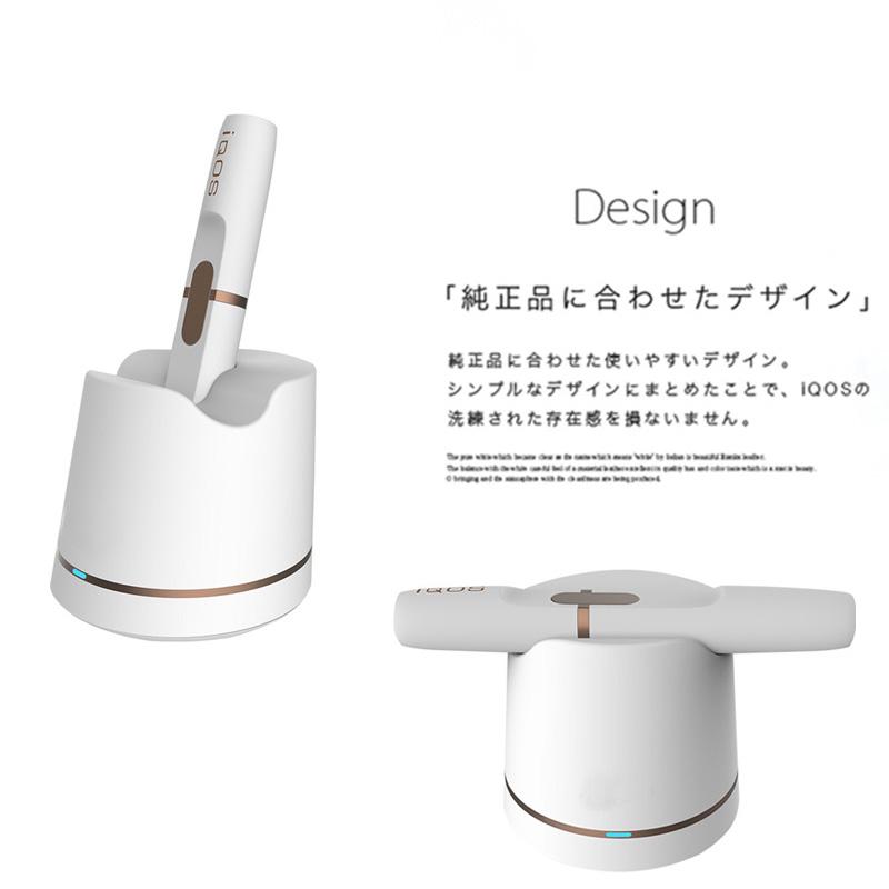 Заводская розетка, электронная сигарета, дисплей, стенд, зарядное устройство для электронной сигареты с IQOS