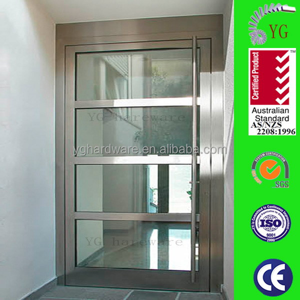 Entrance Bullet Proof Doors Buy Bullet Proof Doors