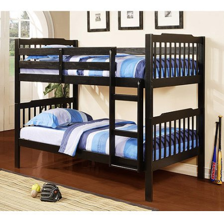 Wooden Separable Bunk Bed Room Furnitures Wholesale Low Bunk Beds For Kids Buy Bunk Beds For Kids Low Bunk Beds For Kids Wholesale Bunk Beds For Kids Product On Alibaba Com