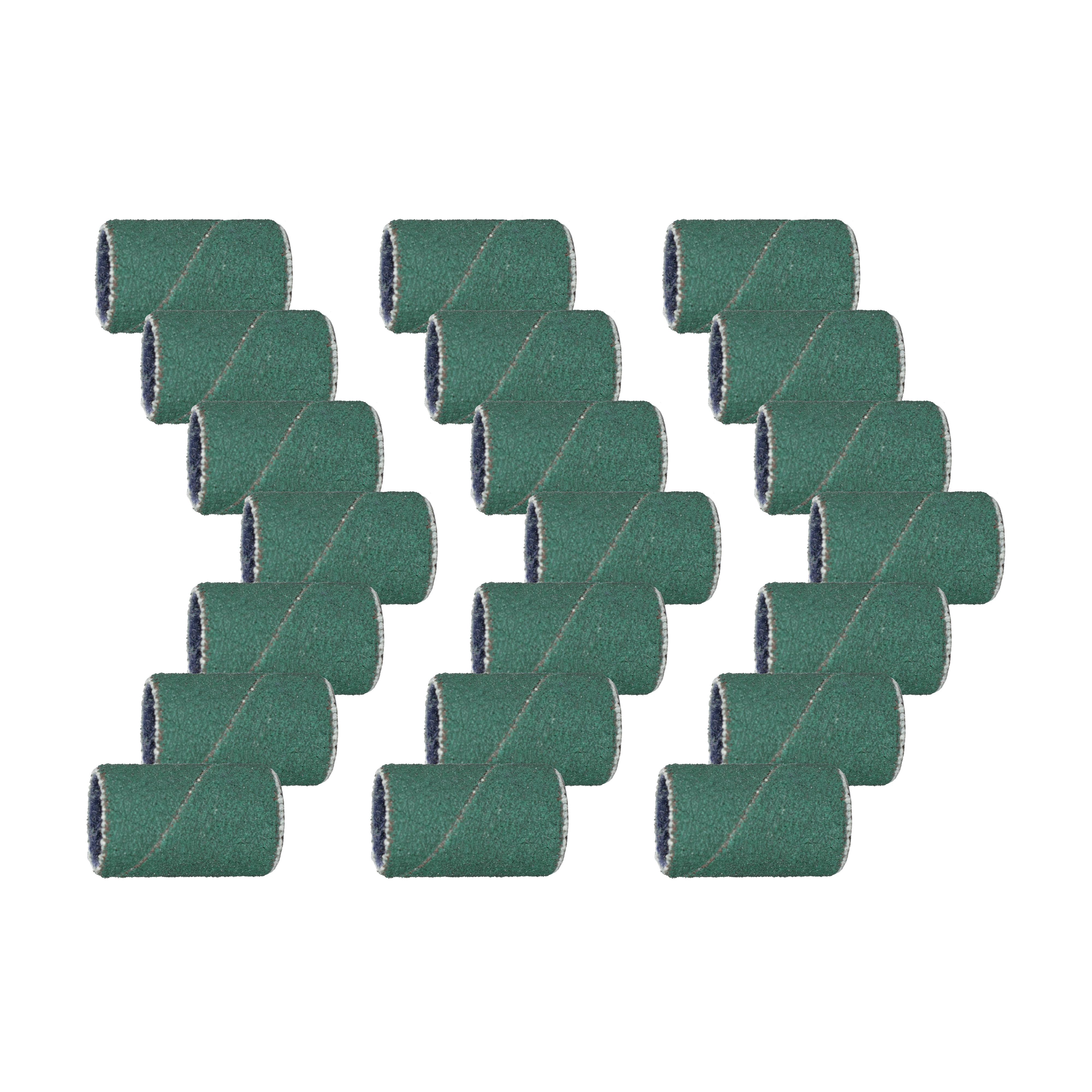 Высокое качество шлифовальная лента лак для ногтей дрель файлы маникюрные инструменты